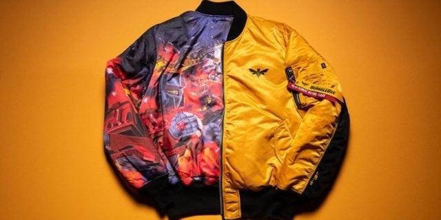 transformers-bumblebee-jacket