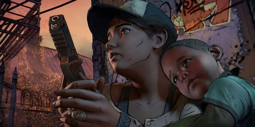twd_clementine_game