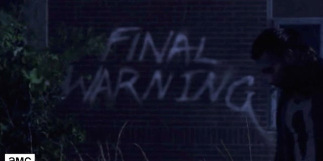 TWD_Final_Warning_Whisperers_903
