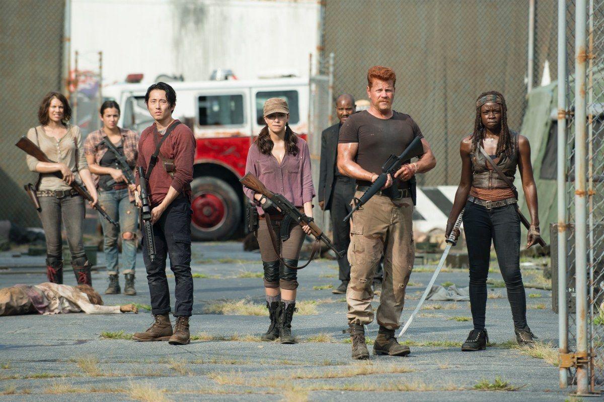 twd_season5_cast