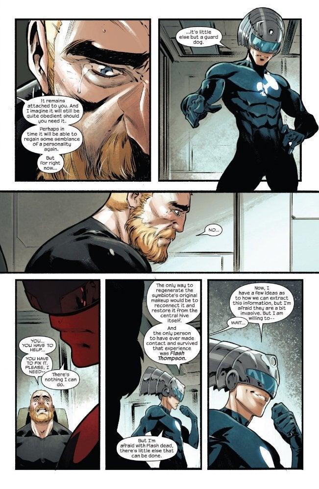 Venom-Flash-Thompson-Death-1