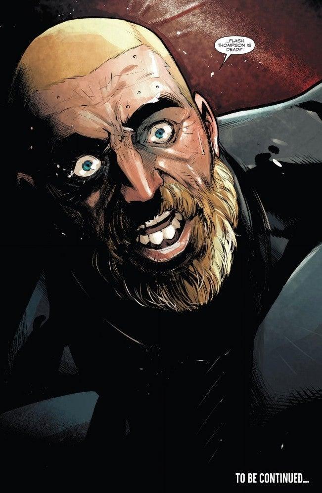 Venom-Flash-Thompson-Death-2
