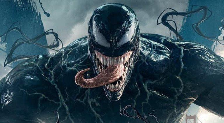 venom-movie-plot-hole-spider-man
