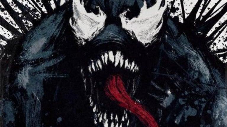 Venom Run the Jewels