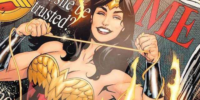 wonder-woman-earth-one-volume-2