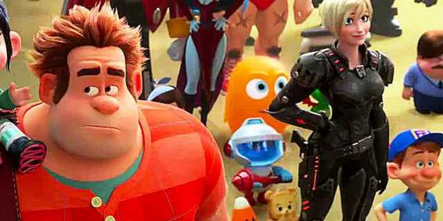 wreck-it-ralph-2-ralph-breaks-the-internet-video-game-cameos