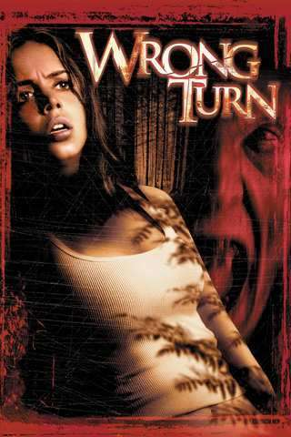 wrong_turn_default