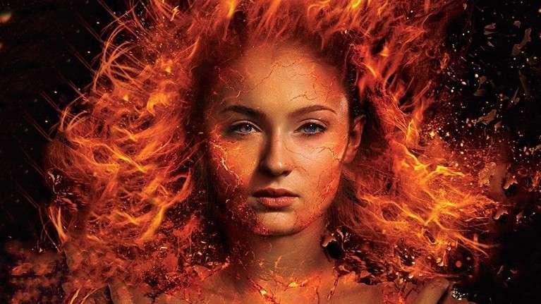 x-men-dark-phoenix-1136029