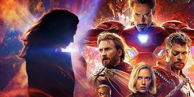 x-men-join-marvel-cinematic-universe-sophie-turner-unsure