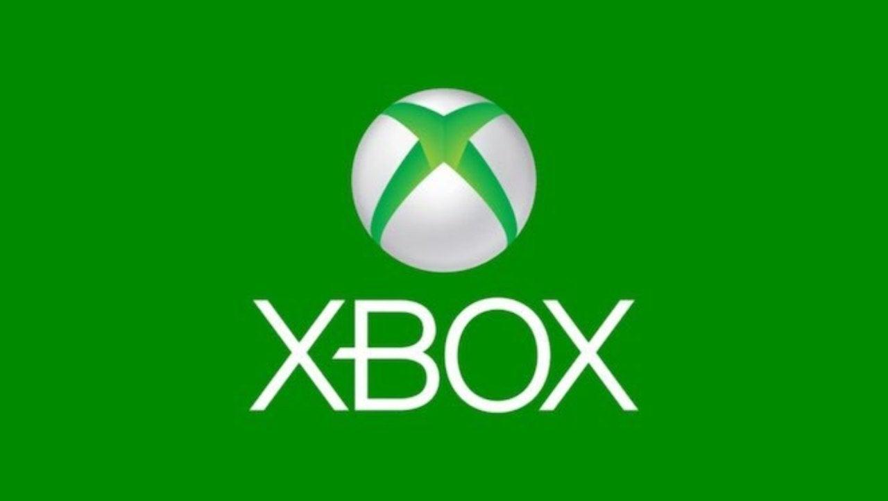 Xbox Live Servers Go Down, Support Team Responds