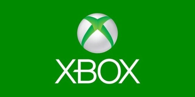 Xbox Boss Discusses Why Microsoft Is Committed to E3