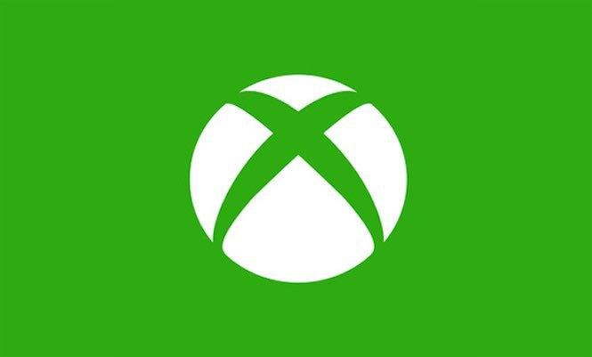 Xbox Vice President Teases Exciting Roadmap