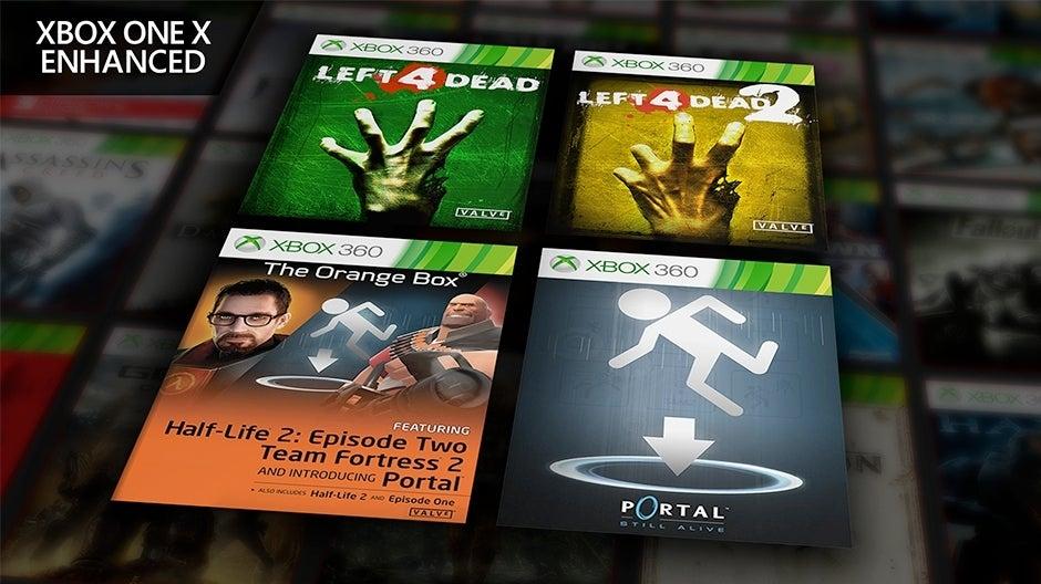 Xbox-BackCompat-X-Enhanced_181018-940x528
