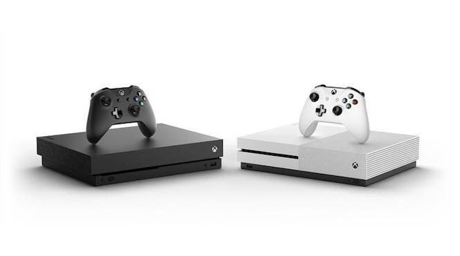 Fortnite On Xbox 360 Gamestop - Tomwhite2010 com