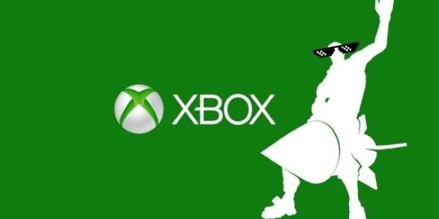 XboxLogo (1)