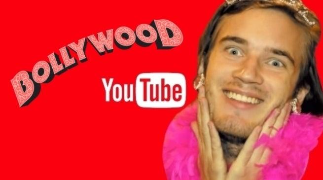 youtube-logo-1131152-640x320