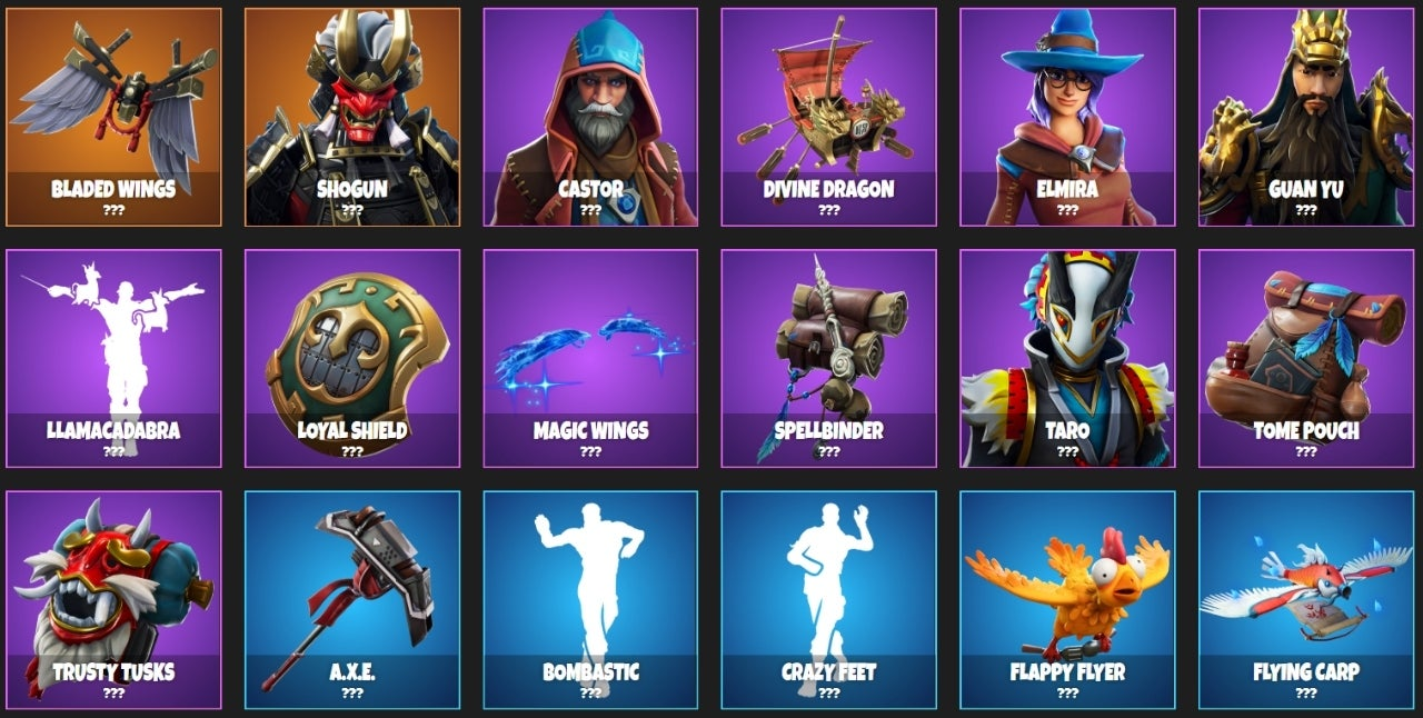 New Fortnite Skins Pictures V Buck Generator Apk