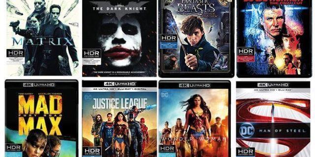 4k-movie-sale-black-fiday-top