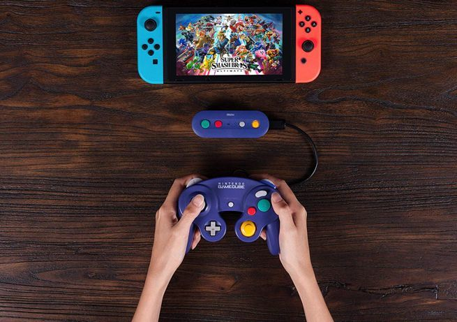 8bitdo-wireless-nintendo-switch-adapter