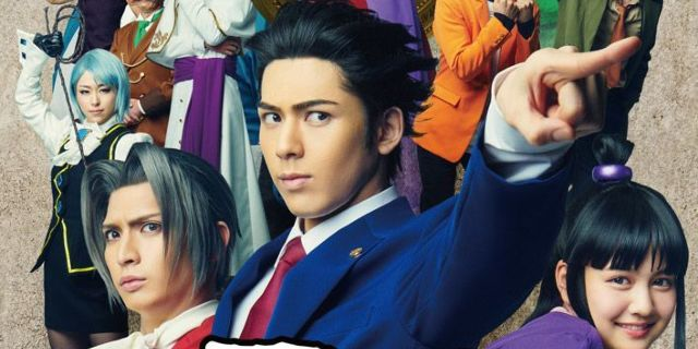 Ace-Attorney-Play-Header