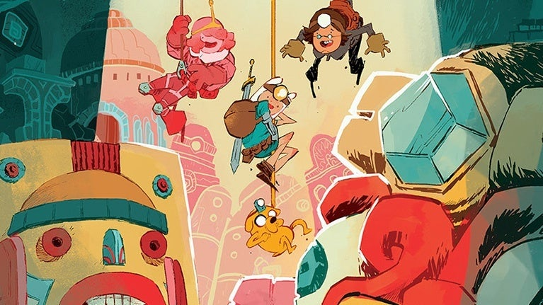 Adventure-Time-Season-11-3-Preview-Cover
