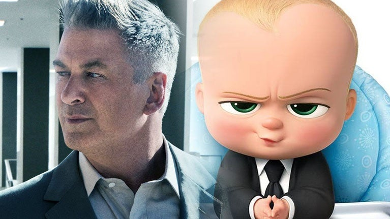 Alec-Baldwin-Boss-Baby