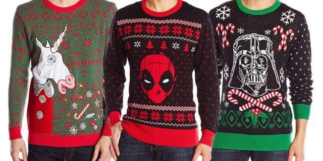 amazon-ugly-christmas-sweater-sale