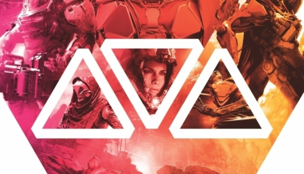 'Anthem' Reviewer Claims Negative Review Got Him Blacklisted, EA Says Video Was Removed Due to Disclosure Failure
