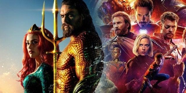 Aquaman-Avengers-Infinity-War