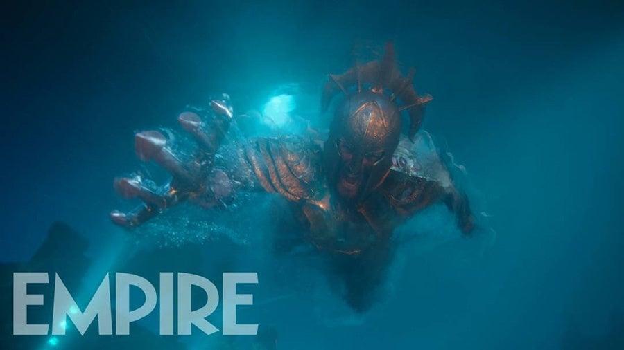 Aquaman-Battle-Armor