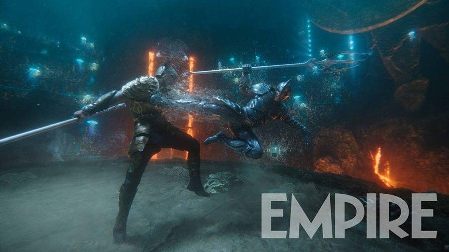 Aquaman-Battle-Armor-2
