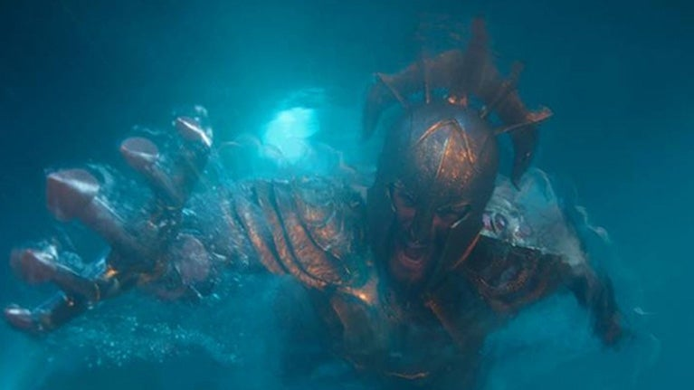 Aquaman-Battle-Armor-Header
