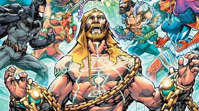 Aquaman-Drowned-Earth-Cover