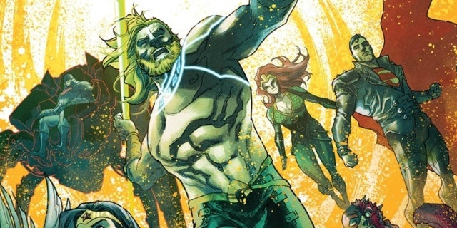 Aquaman-Justice-League-Drowned-Earth-Preview-Header