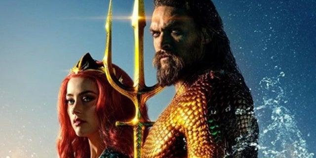 Aquaman-Mera-Poster