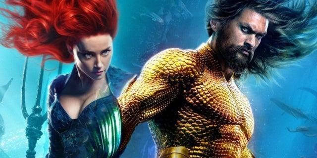 Aquaman-Mera-Runtime