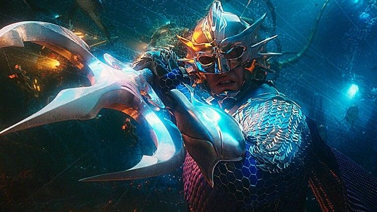 Aquaman-Orm-TV-Spot