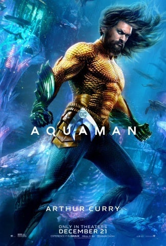 aquaman-poster-1143057.jpeg