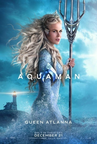 aquaman-poster-atlanna-1143051.jpeg