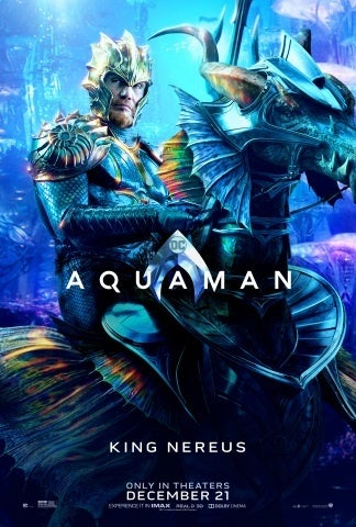aquaman-poster-king-nereus-1143053.jpeg