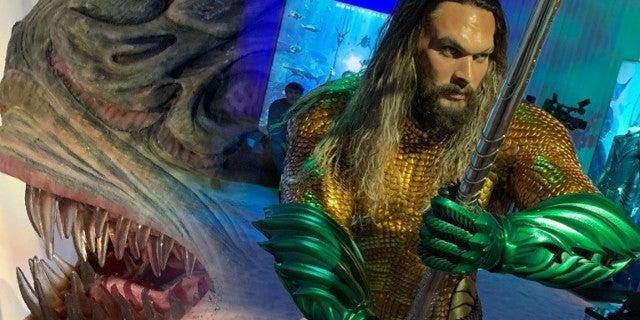 Aquaman-Premiere-Trench-Arthur-Photos-Header