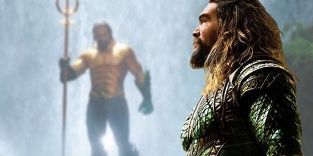 aquaman-reason-for-abandoning-atlantis-revealed
