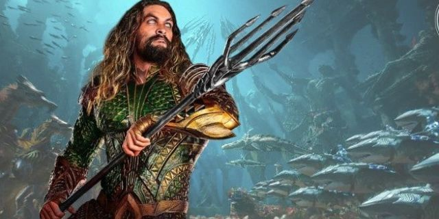 aquaman-uk-version-edited-censored-12a-rating