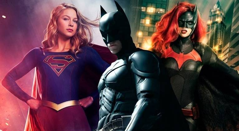 arrow-crossover-elseworlds-batman-cameo