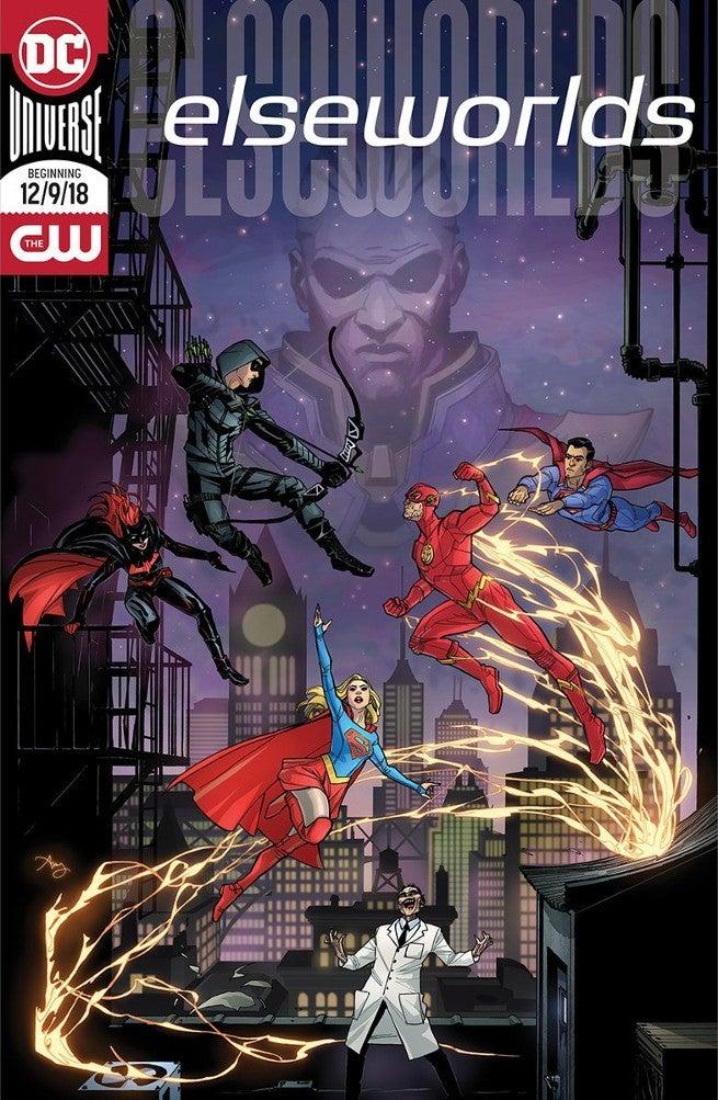 Post -- Elseworlds -- Crossoover 2018 Arrowverso -- 10 de Diciembre Arrowverse-elseworlds-crossover-promo-art-1144613