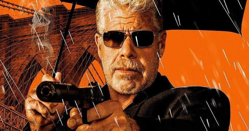 asher movie ron perlman poster