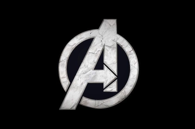 """'The Avengers Project' Director Provides Teasing Update on The """"Very Ambitious Game"""""""