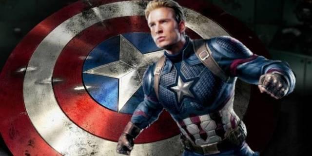 avengers-4-infinity-war-captain-america-halloween-costume