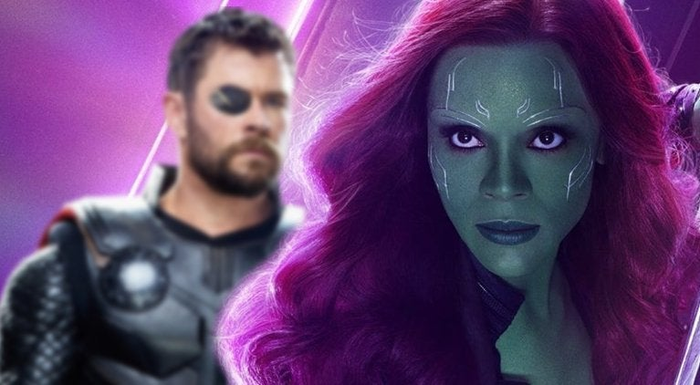 avengers-4-infinity-war-gamora-sword-kills-asgardians