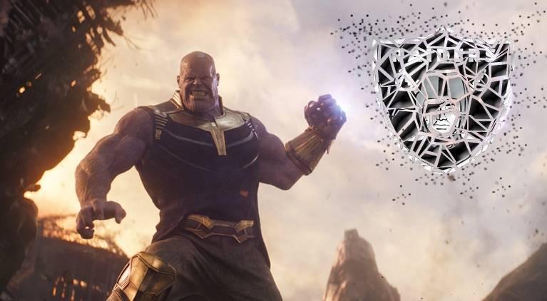 avengers-4-infinity-war-thanos-oakland-raiders-derek-carr
